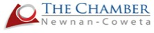 Newest Chamber Logo